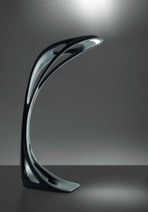 masters 39 pieces genesy by zaha hadid. Black Bedroom Furniture Sets. Home Design Ideas