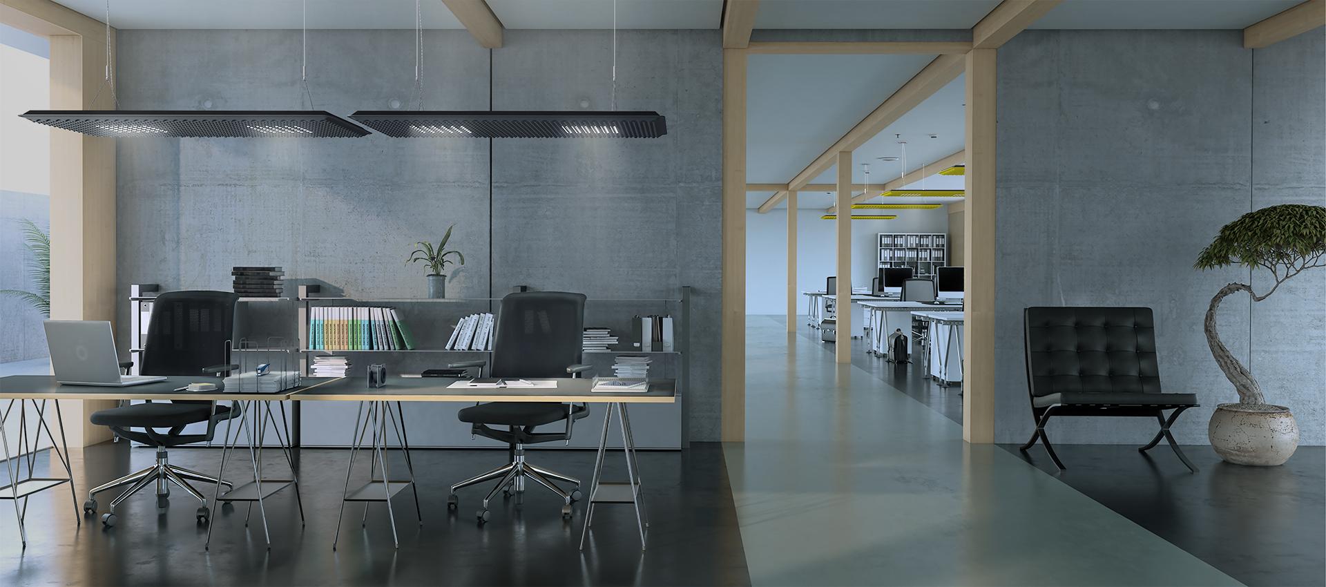 eggboard the acoustic light. Black Bedroom Furniture Sets. Home Design Ideas